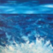 erin-maia-acrylic-seascape-6.jpg