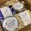 Thumbnail: Jaunty Gift Box 4
