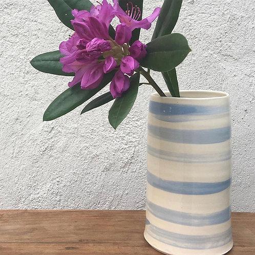 Cornish Pots Vase