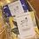 Thumbnail: Jaunty Gift Box 3