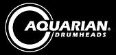 Aquarian.png