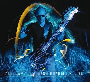 Cover SB Quartet Live.jpg