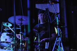 Concert Steph B