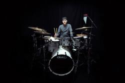 Volodia Drums