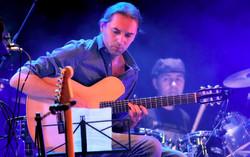 Cyril Achar