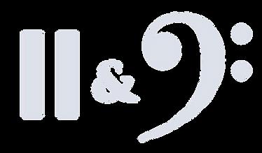 Logo%2520D%2526B%2520T%25202%253F_edited