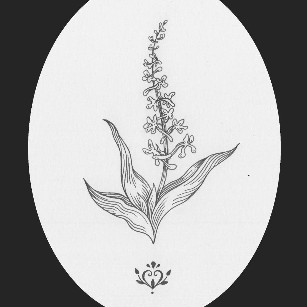plant charm