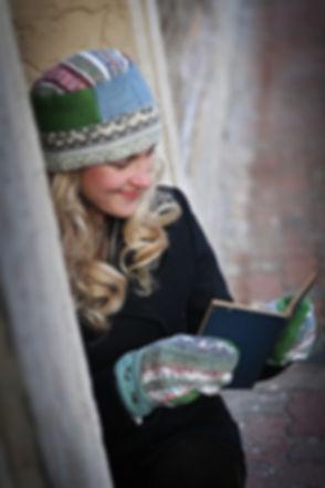 rhonda hat and mitten.jpg