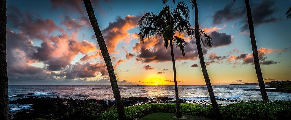 sunset-2240913.jpg