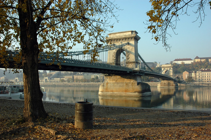 Top Food Lover Tips For Visiting Budapest