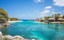 5 Reasons Curacao Needs To Be On Your Caribbean Radar