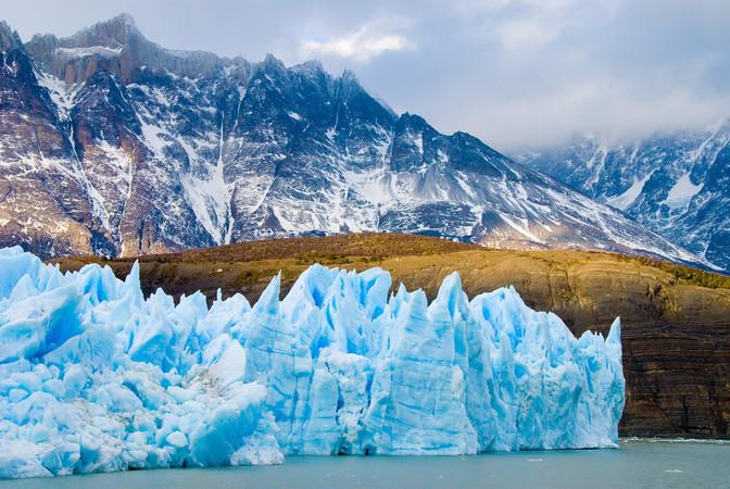 Alaska: A once in a Lifetime Trip?
