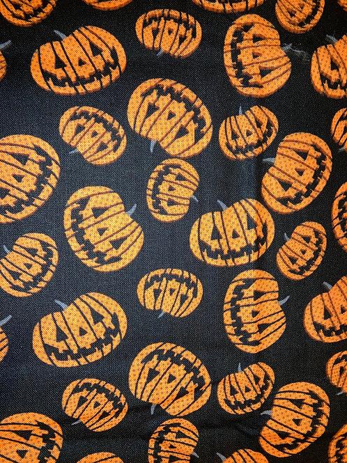 New - Pumpkins 🎃