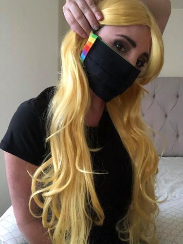 Black Rainbow 2