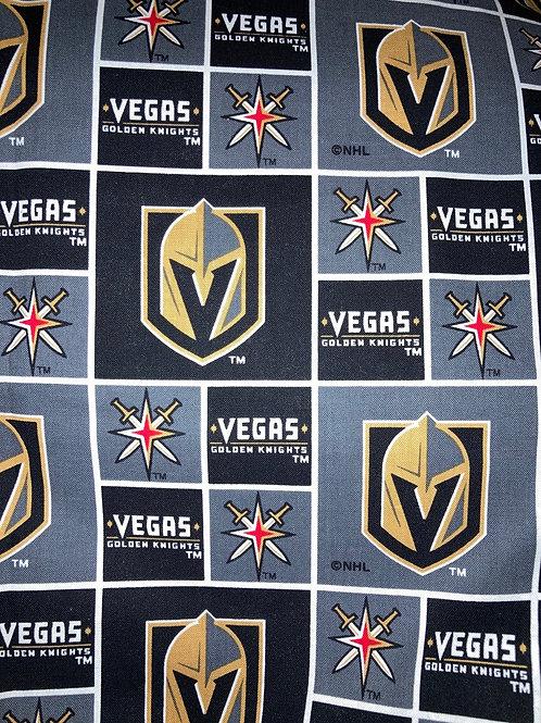 New - Vegas Golden Knights