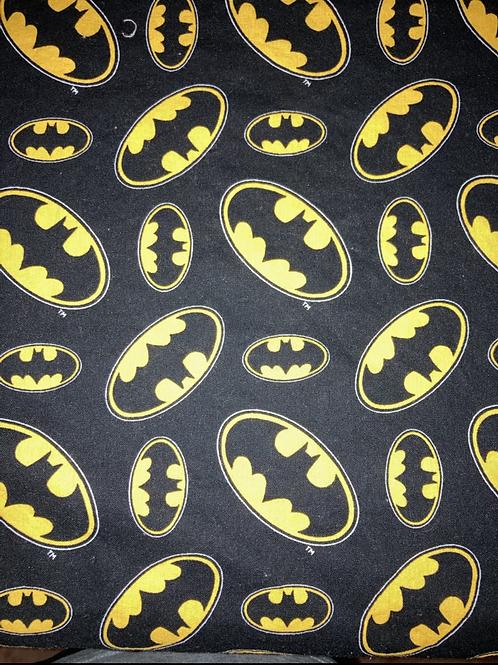 Batman Small Logo