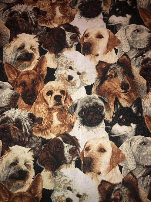 Multi Dogs