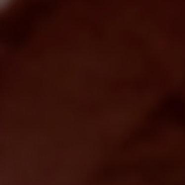Chocolate Stripe