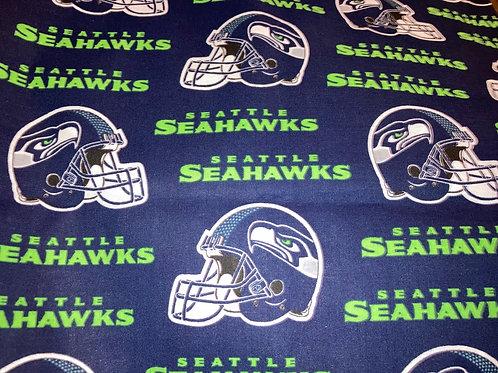 New - Seattle Seahawks