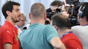 """Ex ÖFB-Teamspieler Gyuri Garics gründet """"Padbol Österreich"""""""