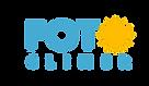 FotoCliner_logo2.png