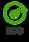 Servicio_eco.png