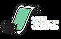 Dublin Smartphone Film Festival Logo transparent