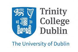 Trinity-College-Dublin.jpg