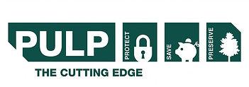 PULP-new-logo-symbols-1024x358.jpg