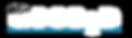 goos3d logo 2017.png