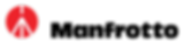 Manfrotto_Logo.svg.png