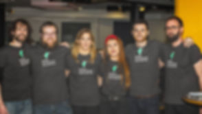 Team Image.jpg