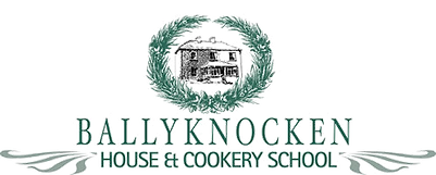 ballyknocken-house-cookery-school-wicklo