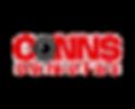 ConnsCameras logo.png