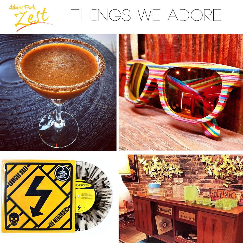 thingsweadore11-12.jpg