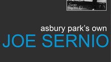 Acting Asbury - Joe Sernio from Shoreline Media