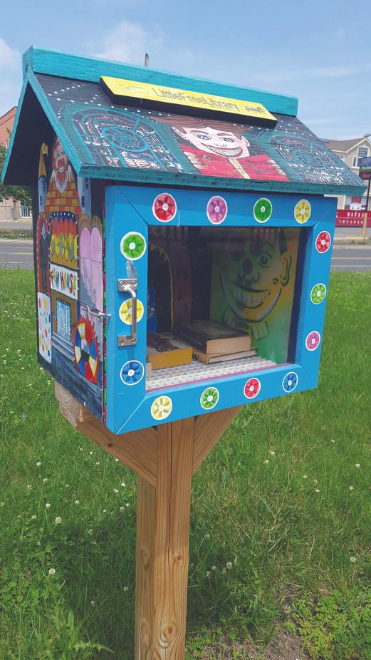 Asbury Park Zest Editor's Summer Reads