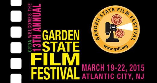 The Garden State Film Festival