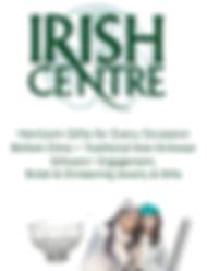 Irish Centre, Spring Lake NJ