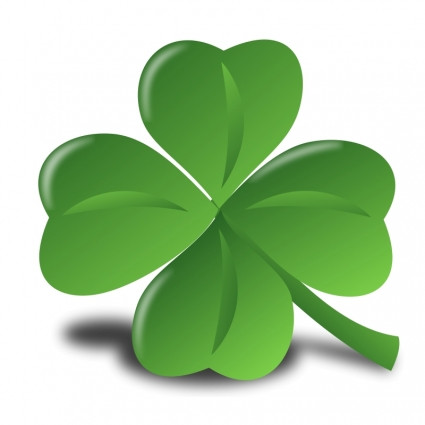 saint_patrick_day_icon_55467.jpg
