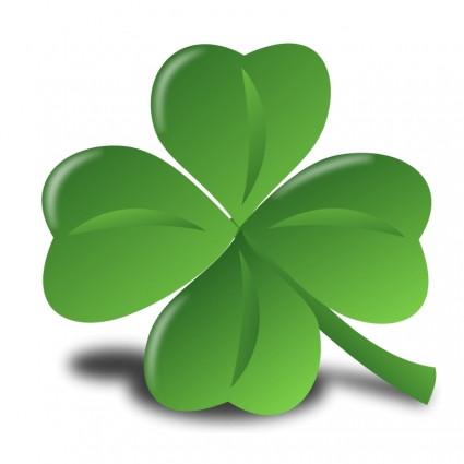 Upcoming Saint Patrick's Parades and Festivals