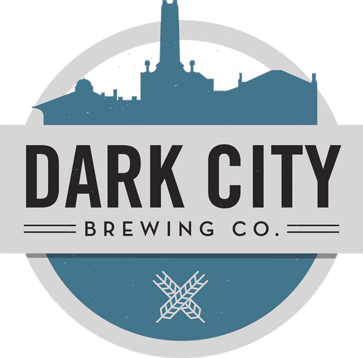 Dark City Brewing Company