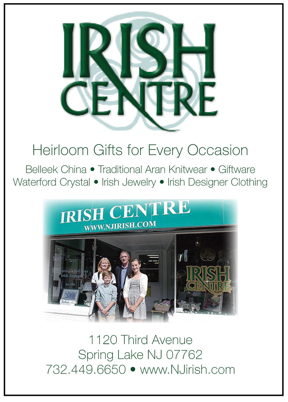 irishcenter2.jpg