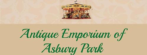 Antique Emporium of Asbury Park