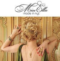 Miss Ellie NYC