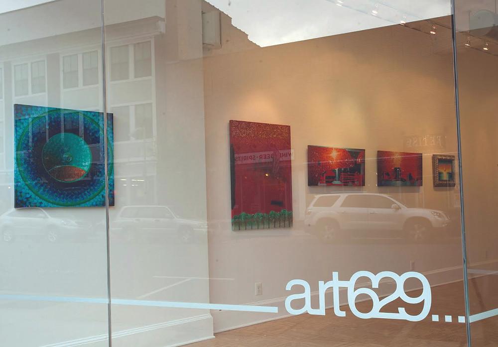 gallery629.jpg