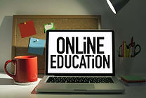 online-education-1024x683.jpg