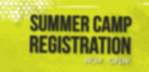registration_Summer_Camp_.jpg