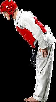 taekwondo_PNG59.png