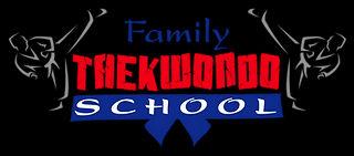 Schoo logo